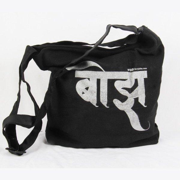Cotton-Bags|Jhola-Bags
