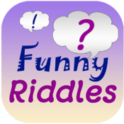 funny riddles
