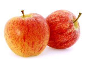 The Story Of Two Apples….. A Good Life Lesson
