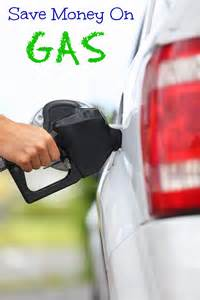 New way to save gas for your car