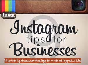 instagram marketing secrets