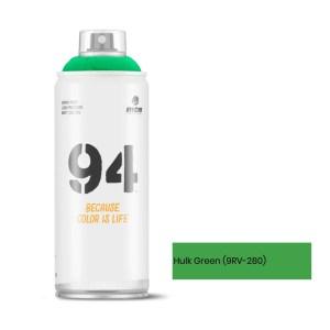 Hulk Green 9RV-280
