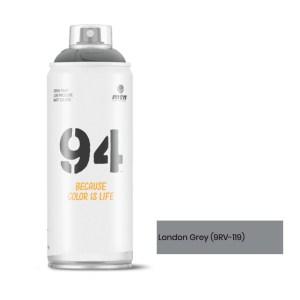 London Grey 9RV-119