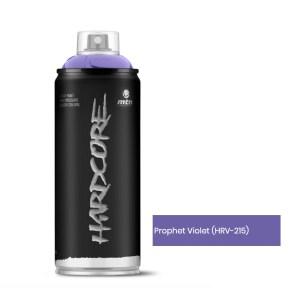 Prophet Violet HRV-215