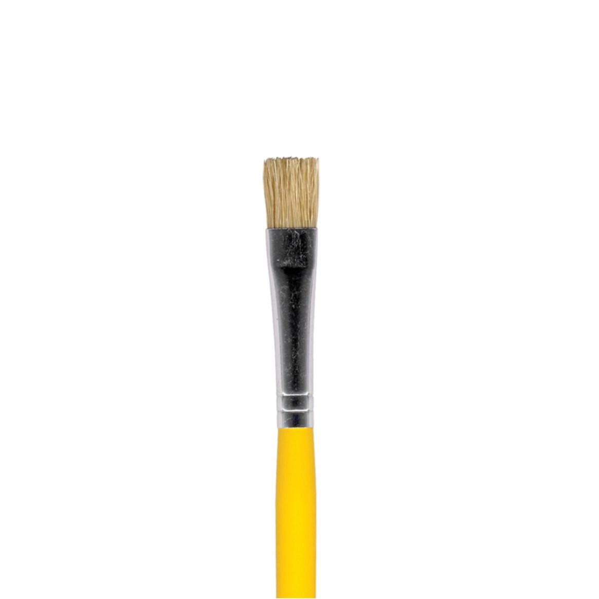Brush 054