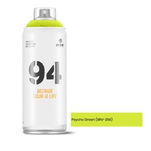 Psycho Green 9RV-266