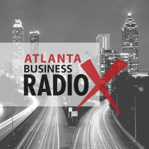 Ashley Bella Discusses GSU ENI's new Seed Fund on Business Radio X