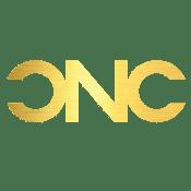 CNC Logo - Metallic Gold-01
