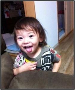織田信成の子供の名前が気になる!超かわいい画像