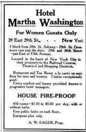 1908 advertisement
