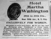 Hotel Gazette, 31.07.1915