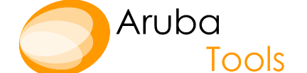 Aruba Tools — International Sale Corporation — Aruba Chemicals–