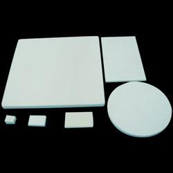 wear-resistant-liner_10705071_250x250