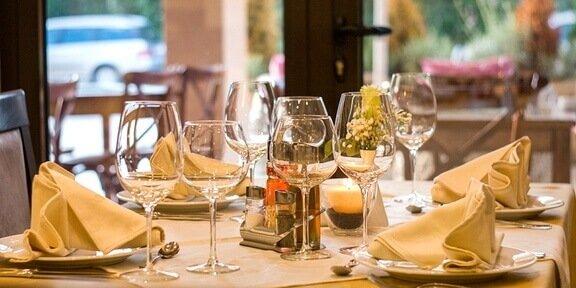 Restaurants Britain's best budget eats.