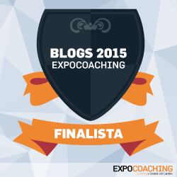 Banner-Finalista-Blogs-2015