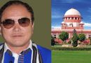 SC asks deposed Arunachal Speaker to establish plea's maintainability