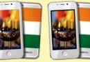 Freedom251 episode: IT official raided Ringing Bell's office