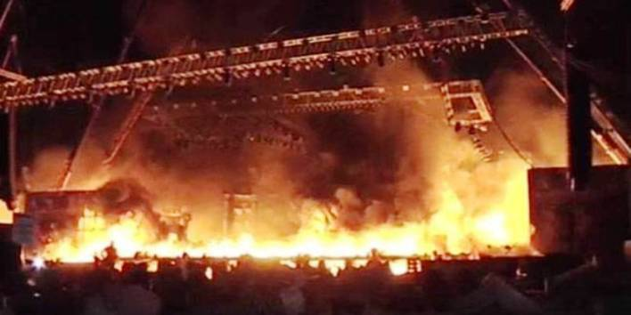 make in india fire-2