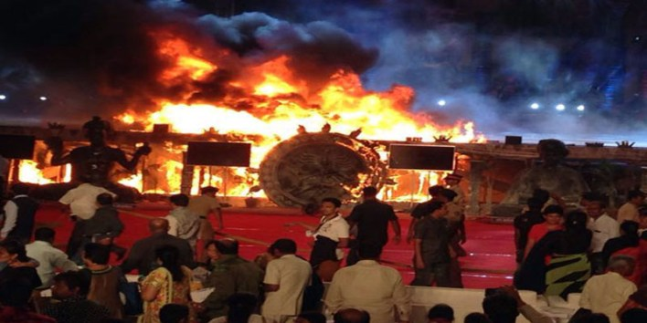 make in india fire-3