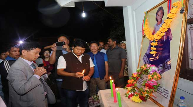 Tarh Peeju will be remembered forever- Pul