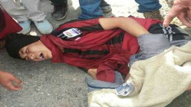 Photo of Police Firing in Tawang, 3 Killed, Several Injured