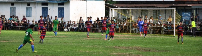 Namsai-footbal-tournament-2