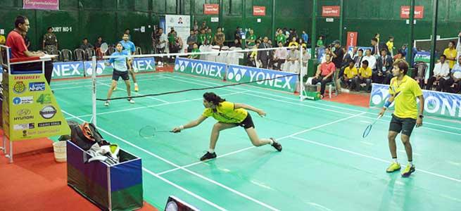 dorjee-khandu-badminton-2-j