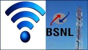 BSNL has plans of huge expansion in Arunachal Pradesh