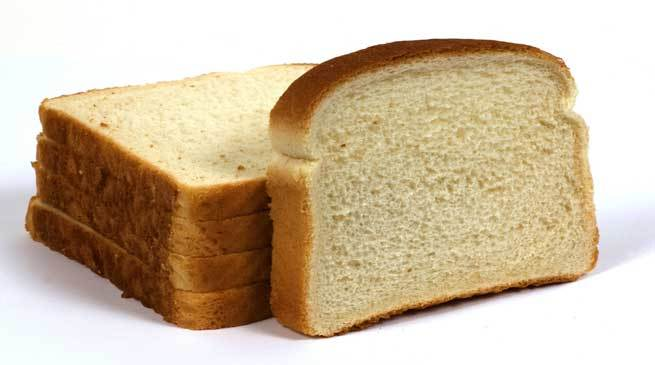 Beware- By Eating Bread you may get Cancer