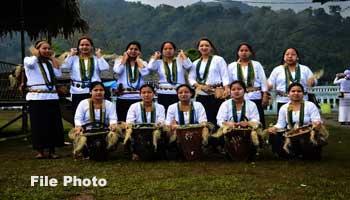 Galo-women-2