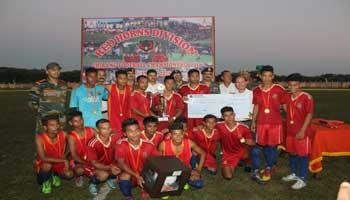 chirang-football-2