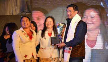 khandu-in-mrs-arunachal