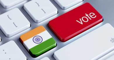 Training on Electronically Transmitted Postal Ballot System for defence forces