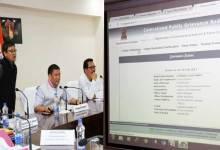Photo of Now Arunachal Govt Accept Public Grievances online