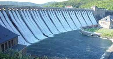 Sikkim- 1200 MW Teesta hydropower plant Commissioned