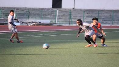 Match Preview- Shillong Lajong Vs East Bengal