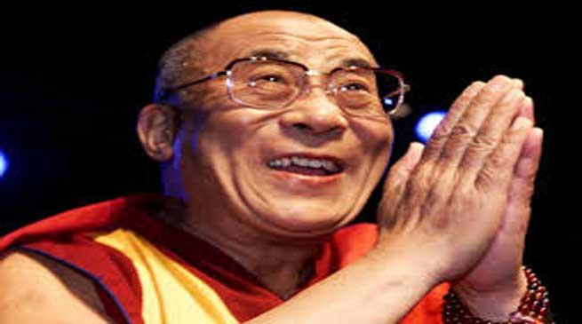 China dissatisfied over Invitation to Dalai Lama at Buddhist Seminar at Nalanda, Bihar