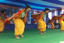 Photo of Kokrajhar- Three Day Baokhungri festival Begins