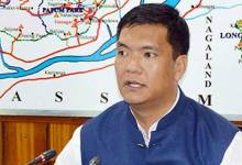 Photo of CM Directs to all departments for Comprehensive Action Plan