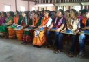 Kokrajhar- ABSU felicitated meritorious students