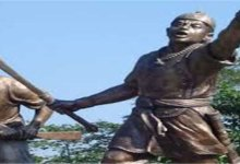 Photo of Army to Honour the Legendary General Bir Lachit Borphukan