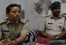 Photo of Sex Racket update- Police refute the allegation for protecting Hotel owners