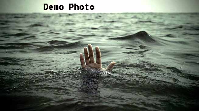 Khandu expresses deep concern over the rise of drowning cases in the state