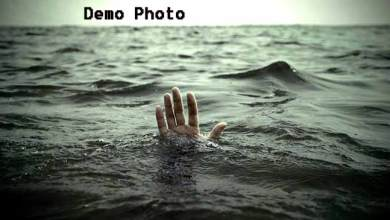 Photo of Khandu expresses deep concern over the rise of drowning cases in the state