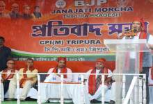 BJP provides performing, transparent and accountable govt- Pema Khandu