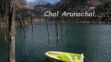 """Photo of Watch Video- """"Chal Arunachal""""….Anu Malik dedicates this song to Kiren Rijiju"""