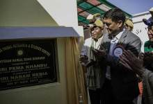 Photo of Khandu inaugurates Indigenous Tribal Research & Studies Centre