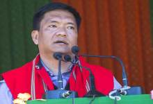 Photo of State govt will soon handover investigation of PDS case to CBI- CM Khandu