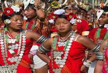 Photo of Arunachal Governor, CM extends Chalo Loku festival greetings
