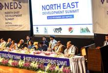 CM Pema Khandu welcome investors to invest in Arunachal